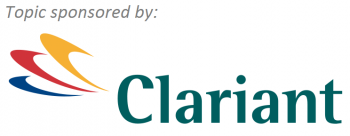 Clariant sponsor logo.png